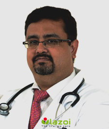 Best Pulmonologist in Karol Bagh, Best Chest Specialist in Karol Bagh, Pulmonologist in Karol Bagh, Chest Specialist in Karol Bagh, Dr. Puneet Khanna, Pulmonologist for Pleuroscopy in Karol Bagh, Pulmonologist for Chest Tube in Karol Bagh, Pulmonologist for Bronchoscopy in Karol Bagh, Pulmonologist for Sleep Disorders in Karol Bagh, Pulmonologist for Ventilation in Karol Bagh, Pulmonologist for Pulmonary Hypertension in Karol Bagh, Pulmonologist for Pulmonary Function Testing in Karol Bagh, Pulmonologist for Thoracoscopy in Karol Bagh, Pulmonologist for Endobronchial in Karol Bagh, Pulmonologist for Tracheo-bronchial stenting in Karol Bagh, Pulmonologist for Multiple Sleep latency in Karol Bagh, Pulmonologist for Intercostal Drain in Karol Bagh, Pulmonologist for Wakefulness Testing in Karol Bagh, Pulmonologist for Pleural Aspiration in Karol Bagh, Pulmonologist for Cryotherapy in Karol Bagh, Pulmonologist for Laser ablation in Karol Bagh
