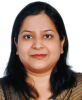 Dr. Sakshi Srivastava, Dermatologist in Sector 104, online appointment, fees for  Dr. Sakshi Srivastava, address of Dr. Sakshi Srivastava, view fees, feedback of Dr. Sakshi Srivastava, Dr. Sakshi Srivastava in Sector 104, Dr. Sakshi Srivastava in Noida