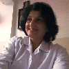 Dr. Geetanjali P Sharma, Ophthalmologist in Lulla nagar, online appointment, fees for  Dr. Geetanjali P Sharma, address of Dr. Geetanjali P Sharma, view fees, feedback of Dr. Geetanjali P Sharma, Dr. Geetanjali P Sharma in Lulla nagar, Dr. Geetanjali P Sharma in Pune
