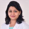 Dr. Gunjan Garg, Endocrinologist in Sector 26, online appointment, fees for  Dr. Gunjan Garg, address of Dr. Gunjan Garg, view fees, feedback of Dr. Gunjan Garg, Dr. Gunjan Garg in Sector 26, Dr. Gunjan Garg in Noida