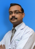 Orthopaedic Sports Medicine Physician in Rajender Nagar, Orthopaedic Sports Medicine Physician in Central Delhi, Orthopaedic Sports Medicine Physician in Delhi