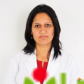 Dr. Ritu Sharma, Dentist in DLF Phase II, online appointment, fees for  Dr. Ritu Sharma, address of Dr. Ritu Sharma, view fees, feedback of Dr. Ritu Sharma, Dr. Ritu Sharma in DLF Phase II, Dr. Ritu Sharma in Gurgaon