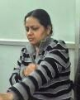 Dr. Priti Sharma- Gynecologist-Obstetrician,  Noida