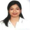 Dermatologist in Lajpat Nagar, Dermatologist in South Delhi, Dermatologist in Delhi, skin specialist in Lajpat Nagar,  hair treatment specialist doctor in Lajpat Nagar,  skin doctor in Lajpat nagar