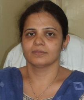 infertility specialist in  Gurgaon, female doctor in  Gurgaon, pregnancy issues in  Gurgaon, IVF specialist