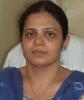 Dr. Madanjit Pasricha- Gynecologist,  Gurgaon