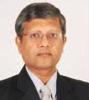 Dr. Kamlesh Kumar Saha