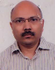 Dr. Shri Ram Agarwal- Gastroenterologist,  South West Delhi