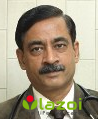 General Physician in Janakpuri, General Physician in West Delhi, General Physician in Delhi, family doctor in Janakpuri,  best general physician