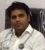 homeopathy remedy in  Mumbai, homeopathy treatment in  Mumbai, homeopaths