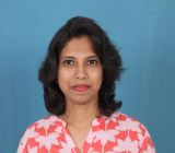Abortion in  Navi Mumbai, Colposcopy Surgery in  Navi Mumbai, Hysterectomy Surgery in  Navi Mumbai, Hysteroscopy Surgery in  Navi Mumbai, Infertility Treatment in  Navi Mumbai, Vaginal discharge in  Navi Mumbai, Menopause problems in  Navi Mumbai, Abdominal pain
