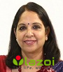 Acne Treatment in  East Delhi, Tattoo Removal in  East Delhi, Mole Removal in  East Delhi, Wart Removal in  East Delhi, Laser Hair Removal in  East Delhi, Mole Surgery in  East Delhi, Botox in  East Delhi, Allergy in  East Delhi, Dermatitis in  East Delhi, Dandruff in  East Delhi, Hair fall in  East Delhi, Herpes in  East Delhi, Hair Transplant in  East Delhi, Anti Ageing in  East Delhi, Botox in  East Delhi, Dermaroller