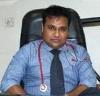 Dr. Rahish Bhatt- Sexologist,  Mumbai