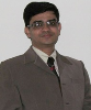Dr. Bharat Patel- Cosmetic Surgeon,  Mumbai