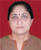 Ophthalmologist in Mukherjee Nagar,  eye specialist in Mukherjee Nagar, doctor for cataract problem in Mukherjee Nagar, doctor for lasik surgery in Mukherjee Nagar, lasik surgeon in Mukherjee Nagar, eye surgeon in Mukherjee Nagar, eye specialist in North Delhi, doctor for cataract problem in North Delhi, Ophthalmologist in North Delhi, Ophthalmologist in Delhi, eye specialist in Delhi, Delhi, India