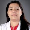 Dr. Shobha Jindal- Cosmetic Surgeon,  South Delhi