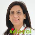 Dr. Sakshi Karkara, Pediatric Gastroenterologist in Sector 38, online appointment, fees for  Dr. Sakshi Karkara, address of Dr. Sakshi Karkara, view fees, feedback of Dr. Sakshi Karkara, Dr. Sakshi Karkara in Sector 38, Dr. Sakshi Karkara in Gurgaon
