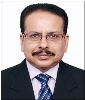 Dr. Ajay Arora, Pediatrician in New Railway Road, online appointment, fees for  Dr. Ajay Arora, address of Dr. Ajay Arora, view fees, feedback of Dr. Ajay Arora, Dr. Ajay Arora in New Railway Road, Dr. Ajay Arora in Gurgaon