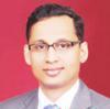 Dr. Gaurav Mehta, Gastroenterologist in Andheri West, online appointment, fees for  Dr. Gaurav Mehta, address of Dr. Gaurav Mehta, view fees, feedback of Dr. Gaurav Mehta, Dr. Gaurav Mehta in Andheri West, Dr. Gaurav Mehta in Mumbai