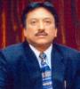 Dr. A Kumar - Sexologist,  Mumbai