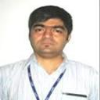 Dr. Saurabh Choudhry, Ophthalmologist in Sector 26, online appointment, fees for  Dr. Saurabh Choudhry, address of Dr. Saurabh Choudhry, view fees, feedback of Dr. Saurabh Choudhry, Dr. Saurabh Choudhry in Sector 26, Dr. Saurabh Choudhry in Noida
