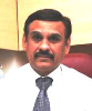 Dr. Ajay Munjal- Ophthalmologist,  South West Delhi
