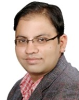 Dr. Vikas Panthri- Cosmetic Surgeon,  South Delhi