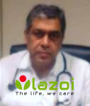 Dr. Sanjiv Zutshi, Best General Physician in Hazrat Nizamuddin, Best Family Physician in Hazrat Nizamuddin, General Physician in Hazrat Nizamuddin, Family Physician in Hazrat Nizamuddin, Rheumatology in Hazrat Nizamuddin, Diabetology in Hazrat Nizamuddin, Thyroid Disorder in Hazrat Nizamuddin, Blood Pressure in Hazrat Nizamuddin, General Check Up in Hazrat Nizamuddin, Hypertension Treatment in Hazrat Nizamuddin, Infectious Diseases in Hazrat Nizamuddin, Liver Diseases Treatment in Hazrat Nizamuddin, Sleep Disorder in Hazrat Nizamuddin, Prevention & Care of Lifestyle in Hazrat Nizamuddin, Asthma Treatment in Hazrat Nizamuddin, Poisoning in Hazrat Nizamuddin, Diabetes Treatment in Hazrat Nizamuddin, Thyroid Disorder in Hazrat Nizamuddin, Tuberculosis Treatment in Hazrat Nizamuddin