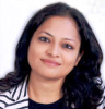 Dt. Monika Gupta, Best Dietitian in Faridabad, Best Weight Loss Doctor in Faridabad, Dietitian in Faridabad, Weight Loss Doctor in Faridabad, Lactation in Faridabad, Weight Loss in Faridabad, Weight Management in Faridabad, Diet Counseling in Faridabad, Weight Loss Treatment in Faridabad, Weight Loss Diet in Faridabad, Healthy Heart Diet in Faridabad, Cholestrol Management in Faridabad, Diabetes Management in Faridabad, Therapeutic Diet in Faridabad, Anaemia Diet in Faridabad, Overweight Kids in Faridabad, Weight Gain Diet in Faridabad, PCOD Diet in Faridabad