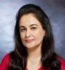 Dr. Shamsah Sonawalla- Psychiatrist,  Mumbai