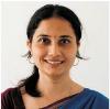 Dr. Meena Kasargod, Psychiatrist in Yeshwanthpur, online appointment, fees for  Dr. Meena Kasargod, address of Dr. Meena Kasargod, view fees, feedback of Dr. Meena Kasargod, Dr. Meena Kasargod in Yeshwanthpur, Dr. Meena Kasargod in Bangalore