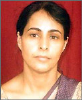 Best Gynecologist in Greater Kailash, Best Obstetrician in Greater Kailash, Best Infertility specialist in Greater Kailash, Best female fertility doctor in Greater Kailash, Gynecologist in Greater Kailash, Obstetrician in Greater Kailash, Infertility specialist in Greater Kailash, female fertility doctor in Greater Kailash, Gynecologist in South Delhi, Obstetrician in South Delhi, Infertility specialist in South Delhi, complicated pregnancy doctor in South Delhi, female fertility doctor in South Delhi, Delhi, India