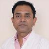 Pediatrician in Patparganj, Pediatrician in East Delhi, Pediatrician in Delhi, best pediatrician in Patparganj,  best child specialist in Patparganj,  best child doctor in Patparganj,  best doctor for children vaccination