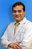 best Urologist in Rajouri Garden, best Andrologist in Rajouri Garden, best Prostate specialist in Rajouri Garden, best renal transplant surgeon in Rajouri Garden, Urologist in Rajouri Garden, Andrologist in Rajouri Garden, Prostate specialist in Rajouri Garden, renal transplant surgeon in Rajouri Garden, Urologist in West Delhi, Andrologist in West Delhi, Prostate specialist in West Delhi, renal transplant surgeon in West Delhi, Delhi