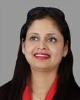 Dt. Manjari Chandra- Dietitian,  South Delhi