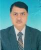 Cardiologist in Sector 20 Noida, heart specialist in Sector 20 Noida, heart surgeon in Sector 20 Noida, heart doctor in Sector 20 Noida, heart attack doctor in Sector 20 Noida, Cardiac surgeon in Sector 20 Noida, Cardiologist in Noida, heart specialist in Noida, heart surgeon in Noida, heart doctor in Noida,  heart attack doctor in Noida, Cardiac surgeon in Noida, Uttar Pradesh, UP, India.