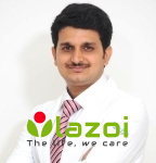 Dr. Abhishek Kumar, Orthopaedic Surgeon in Sector 128, online appointment, fees for  Dr. Abhishek Kumar, address of Dr. Abhishek Kumar, view fees, feedback of Dr. Abhishek Kumar, Dr. Abhishek Kumar in Sector 128, Dr. Abhishek Kumar in Noida