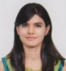 Dr. Sneha Paliwal, Dentist in Sector 33, online appointment, fees for  Dr. Sneha Paliwal, address of Dr. Sneha Paliwal, view fees, feedback of Dr. Sneha Paliwal, Dr. Sneha Paliwal in Sector 33, Dr. Sneha Paliwal in Noida
