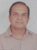 Dr. Ajay Kapoor, best General Surgeon in NIT Faridabad, best Laparoscopic Surgeon in NIT Faridabad, General Surgeon in NIT Faridabad, Laparoscopic Surgeon in NIT Faridabad, Bariatric Surgery in NIT Faridabad, Cancer Surgery in NIT Faridabad, Kidney Transplant in NIT Faridabad, Liver Transplant in NIT Faridabad, Piles Surgery in NIT Faridabad, Breast Surgery in NIT Faridabad, General Surgery in NIT Faridabad, Laparoscopic Surgery in NIT Faridabad, Lung Transplant in NIT Faridabad, Vascular Surgery in NIT Faridabad, Fissure Surgery in NIT Faridabad, Hernia Surgery in NIT Faridabad, cholecystectomy in NIT Faridabad, Abdominal Surgery in NIT Faridabad, Hernia Repair in NIT Faridabad