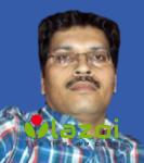 Dr. Puneet Srivastava