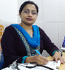 Dr. Sunita Varma, Best Gynecologist in Shalimar Bagh, Best Obstetrician in Shalimar Bagh, Gynecologist in Shalimar Bagh, Obstetrician in Shalimar Bagh, Gynecologist for Colposcopy in Shalimar Bagh, Gynecologist for Hysterectomy in Shalimar Bagh, Gynecologist for Hysteroscopy in Shalimar Bagh, Gynecologist for Infertility Treatment in Shalimar Bagh, Gynecologist for Endometriosis in Shalimar Bagh, Gynecologist for Menopause problems in Shalimar Bagh, Gynecologist for Abdominal pain in Obstetrician Bagh, Gynecologist for Pelvic Pain in Shalimar Bagh, Gynecologist for Myomectomy in Shalimar Bagh, Gynecologist for Vaginitis in Shalimar Bagh, Obstetrician for Normal Vaginal Delivery in Shalimar Bagh, Obstetrician for Polycystic Ovarian Syndrome in Shalimar Bagh, Dr. Sunita Varma for Abnormal Uterine Bleeding in Shalimar Bagh, Dr. Sunita Varma for Abnormal Pap Smears in Shalimar Bagh, Dr. Sunita Varma for Fibroids in Shalimar Bagh, Dr. Sunita Varma for Ovarian Cyst in Shalimar Bagh