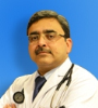 best Pulmonologist in Rajender Nagar, best chest specialist in Rajender Nagar, best chest physician in Rajender Nagar, best Asthma Specialist in Rajender Nagar, Pulmonologist in Rajender Nagar, best Pulmonologist in Rajouri Garden, best chest specialist in Rajouri Garden, best chest physician in Rajouri Garden, best Asthma Specialist in Rajouri Garden, Pulmonologist in Rajender Nagar, chest specialist in Rajender Nagar, chest physician in Rajender Nagar, Asthma Specialist in Rajender Nagar, Pulmonologist in Central Delhi, Pulmonologist in West Delhi, chest specialist in Central Delhi, chest physician in Central Delhi, Asthma Specialist in Central Delhi, Delhi
