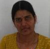 Ayurvedic Doctor in Dwarka, Skin Disease Treatment in Dwarka, Ayurvedic Massage in Dwarka, panchkarma doctor in Dwarka