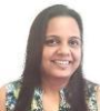 Dt. Shuchi Agarwal- Dietitian,  North West Delhi
