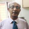 Eye specialist in  Pune, lasik laser in  Pune, cataract in  Pune, contact lenses in  Pune, eye specialist in  Pune, Eye surgeon in  Pune, cataract specialist