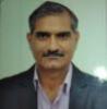 Pediatrician in Dwarka, Child Specialist in Dwarka, Doctor for Child Treatment in Dwarka, Pediatrics in Dwarka, Best Pediatrics in Dwarka, Doctor for Child Growth in Dwarka, Best Doctor for Child Growth in Dwarka