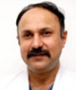 Dr. Harpreet Wasir, Vascular Surgeon in Sector 38, online appointment, fees for  Dr. Harpreet Wasir, address of Dr. Harpreet Wasir, view fees, feedback of Dr. Harpreet Wasir, Dr. Harpreet Wasir in Sector 38, Dr. Harpreet Wasir in Gurgaon