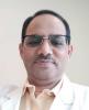 Dr. Hemendra Singh- General Surgeon,  Ghaziabad