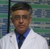 Dr. Rajiv Motiani- Neurologist,  Noida