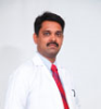 Dr. T Sringari, Orthopaedic Surgeon in Sushant Lok Phase I, online appointment, fees for  Dr. T Sringari, address of Dr. T Sringari, view fees, feedback of Dr. T Sringari, Dr. T Sringari in Sushant Lok Phase I, Dr. T Sringari in Gurgaon